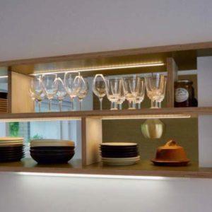 Karl Marrow Furniture